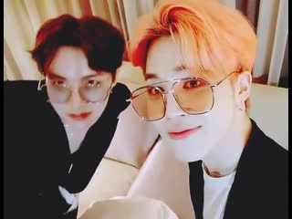 did anyone ask for a double attack