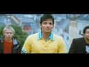 Ko Ennamo Yeadho Video Jiiva Karthika Harris