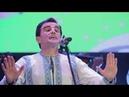 Ansamblul Plăieșii Concert La casa cu oameni buni lansare dubla CD Partea 2