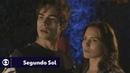 Segundo Sol: capítulo 31 da novela, segunda, 18 de junho, na Globo