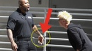 BEST Security Guard Pranks (NEVER DO THIS) - POLICE SECURITY MAGIC PRANKS COMPILATION 2018