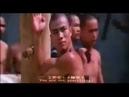 Настоящая Суть Кун-фу (Шестой мастер Дзен)