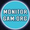 Мониторинг игр,Бонус клик Ежедневно.Серфинг.