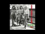 Various The Rebel Kind Girls With Guitars 3 60s Garage,Rock,Beat,Pop Music Compilation