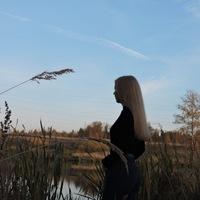 Анастасия Веденеева | Тула