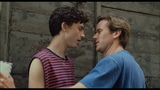 Troye Sivan - The Good Side (With Call Me By Your Name) Sub Espa