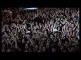 Arcade Fire - Rebellion (Lies) Rock en Seine 2007 Part 15 of 16 720p HD