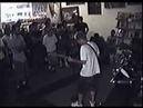 No Comply - The Noise Set (off Exhumed split 7) LIVE @ The C.M.C on (08.22.97)