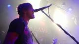 Dream On, Dreamer - Shine (Live Northcote Social Club 8618)
