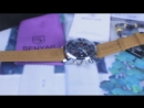 Buy 2017 BENYAR Watches Men Luxury Brand Quartz Watch Fashion Chronograph Sport Reloj Hombre Clock Male hour re