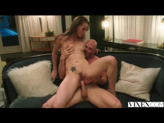 Sexy Tori Black In Can You Put In A Good Word