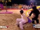 Большие гонки (Первый канал,26.10.2008)