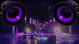 Classic MegaMix Techno &amp Eurodance 90's (DJ DMG)