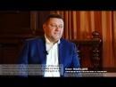 Резюме от Олега Мальцева | Фильм «Кузбасский Разрез»