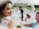 Самая зрелищная свадьба года! группировка Ленинград, Сергей Шнуров, Артур Пирожков, Сосо Павлиашвили
