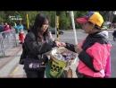 Colombia Travel Bogota Edible Ant Queen