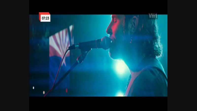 Lady Gaga Bradley Cooper Shallow VH1 European Rise And Shine With VH1
