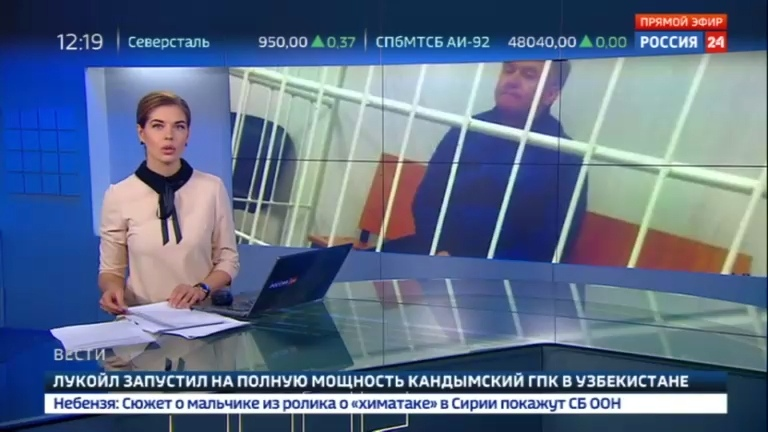 Новости на Россия 24 • Самострой в курортной зоне: в Сочи арестован первый вице-мэр