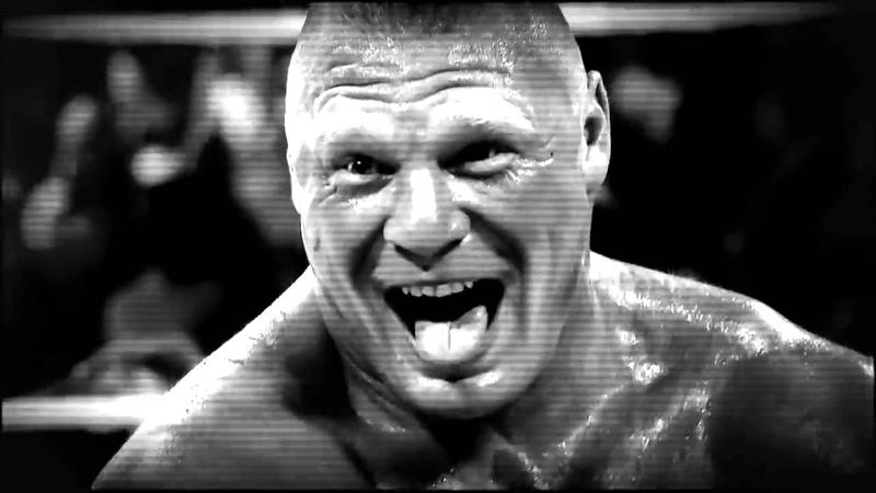 Stone Cold Steve Austin vs Brock Lesnar highlights November 2015