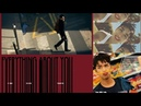 FMV 许魏洲《Everything About You》- Timmy Xu Weizhous new song demo ver / waiting for high quality mp3