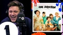 Can Niall Horan Remember His Own Lyrics?