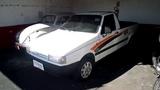 FIAT FIORINO 1.3 PICK-UP CS 8V 2P - CARROS USADOS E SEMINOVOS - AUTOJAX