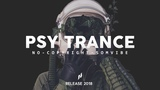 PSY TRANCE Miss Jane - Fine Day (Rexalted Remix)