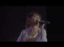 Egao YES Nude - Takahashi Ai, Niigaki Risa FC Event AiGaki DISCO 2018 ~Time Slip~