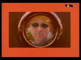 Mario Lopez - Feel So Good (VIVA)