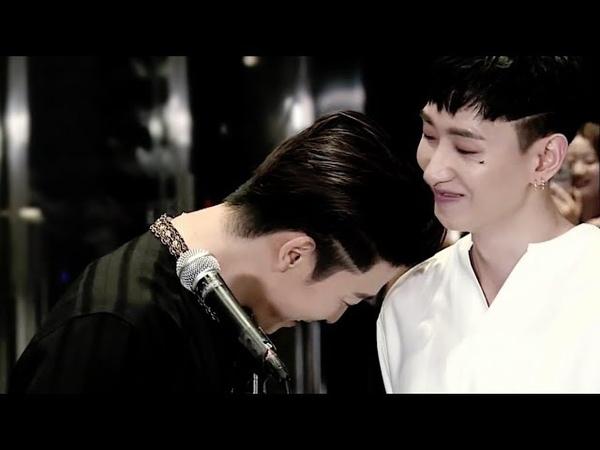 P108 ENG EunHae HaeHyuk moments Chapter 2 D E ENDLESS SMILE