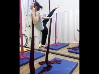 Pole Dance школа