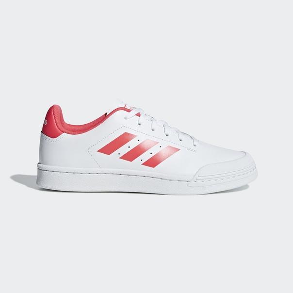 Кроссовки для тенниса Court 70s