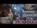 Destiny 2 Рассвет Рецепты\Где падают ингридиенты\Абсолют печка(Всё по полочкам)