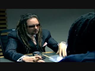 Korn - Twisted Transistor (Lil Jon feat Xzibit and David Banner / Snoop Dog)