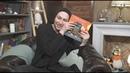 Илья Архипов читает сказку Крот, который мечтал увидеть солнце Александра Блинова