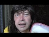 Видео пародия на АСМР ASMR ( Мне моё видео это не понравилось, а потом я опять загрузил в контакт )
