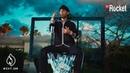 Ven Y Hazlo Tú 💰 Nicky Jam x J Balvin x Anuel AA x Arcángel Video Oficial