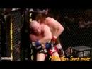 --Рич Франклин--от Пахи Черепахи и группы MMA Hero Sport music