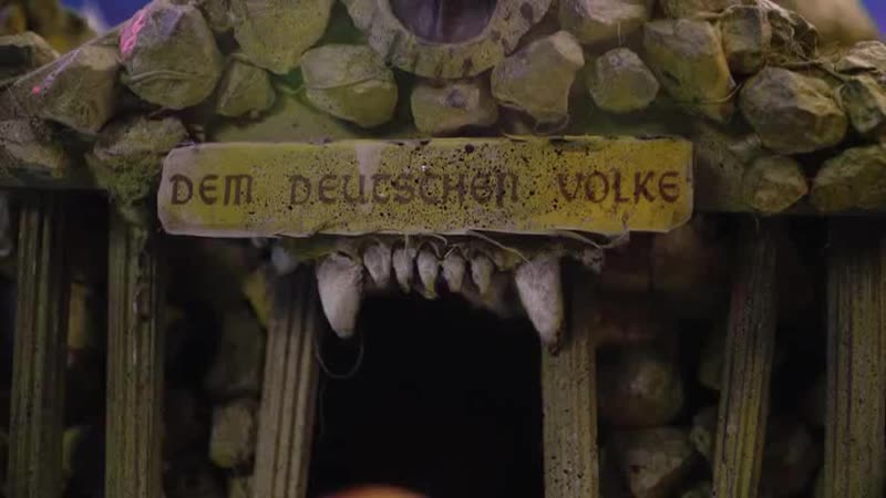 Die Masters of Germany Action-Figuren.mp4