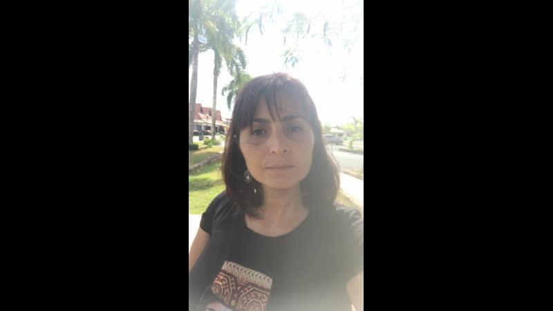 Live: Доминикана .Экскурсии в Доминикане
