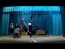 """11 10 2018 г Концерт к дню Башкортстана Башкортстан изге жирем"""""""