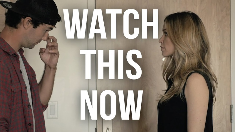 Before You Waste Time - WATCH THIS | by Jay Shetty