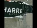 Adidas NMD chanel