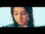 Клип узбекский