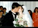 20 лет вместе!