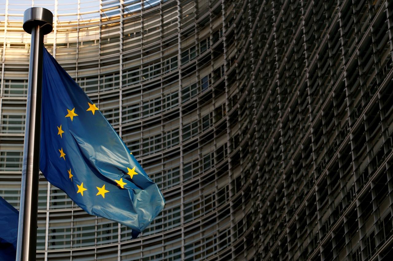 Госдеп прокомментировал решение ЕС по антироссийским санкциям