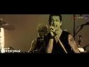 Depeche Mode - Halo (Dominatrix Future Fractal Remix)
