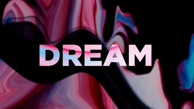 Dream - Levitate EP
