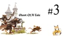 Ghost of a Tale 3 Фауст гений заключенный доктор