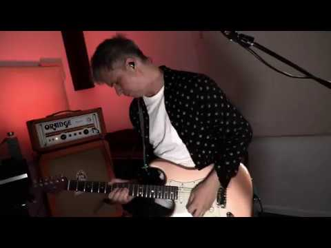 VENNART - Donkey Kong (Live In Salford)